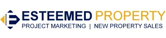 Esteemed Property Gold Coast Project Marketing