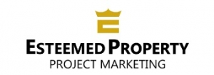 Gold Coast Project Marketing Property Marketing